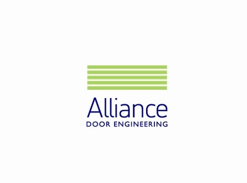 https://www.alliancedoors.co.uk/ website