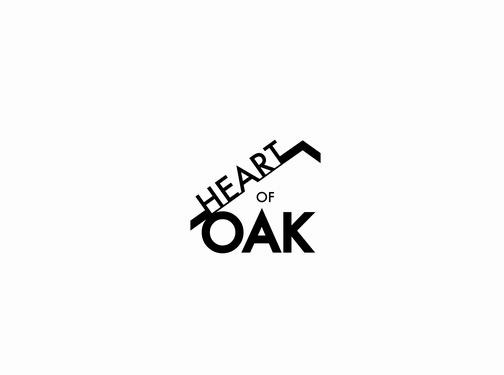 https://www.heartofoaktv.com/ website