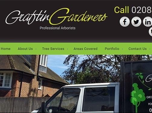 http://www.graftingardeners.co.uk/ website