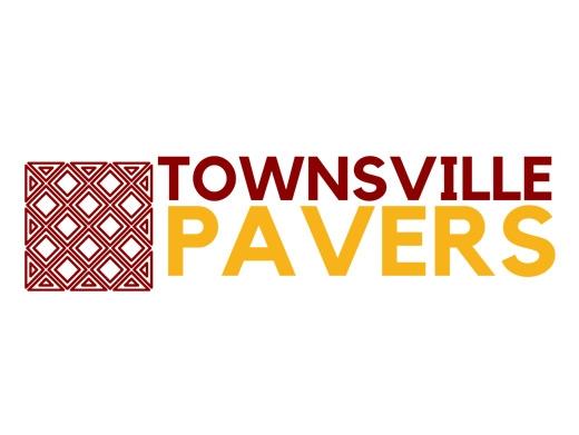 https://townsvillepavers.com/ website