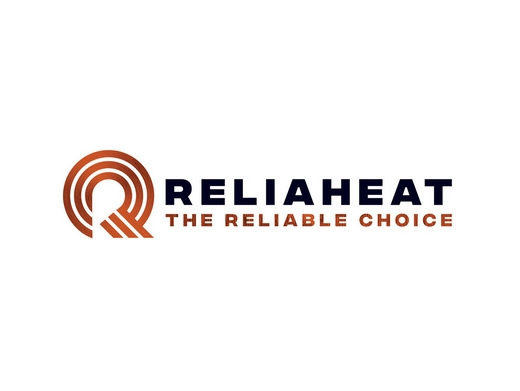 https://reliaheat.co.uk/ website