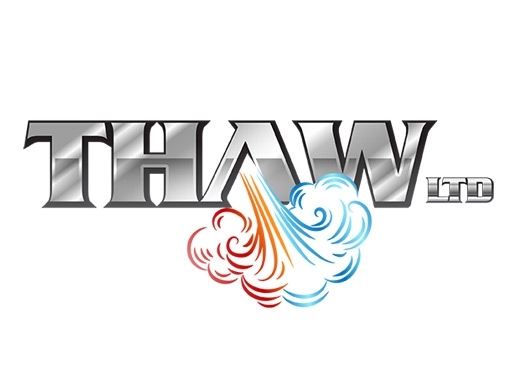 https://thawltd.co.uk/ website