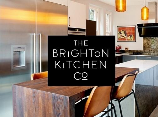 https://www.thebrightonkitchencompany.co.uk/ website