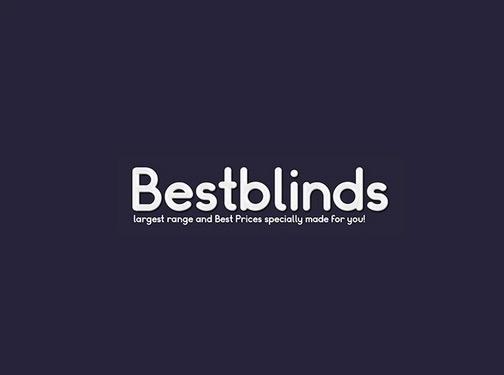https://www.bestblinds.co.nz/ website