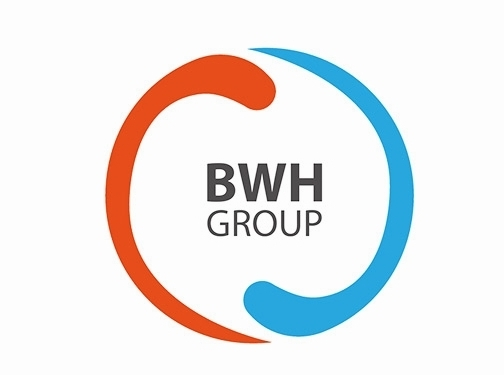 https://www.bwhgroup.co.uk/ website