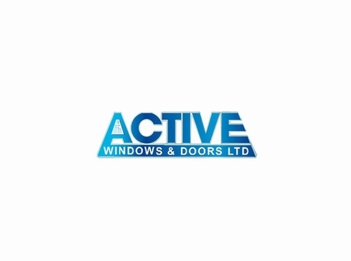 https://active-windows.co.uk/ website